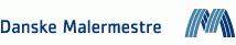 dansk malermestre